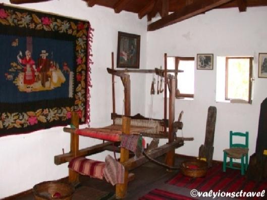 Folklore_Museum_Kavala-1
