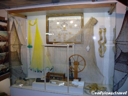 Navy Museum Kavala 02-1