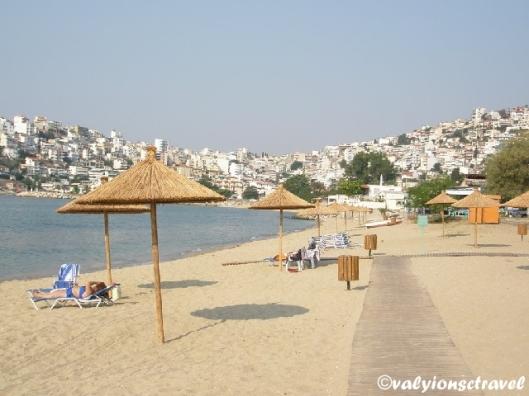 Perigiali Beach Kavala 8700495-1