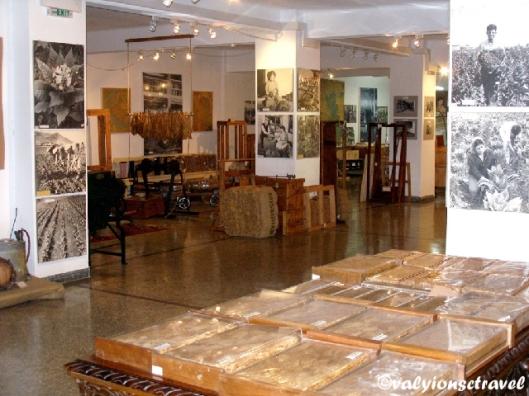 Tobacco Museum Kavala 01-1