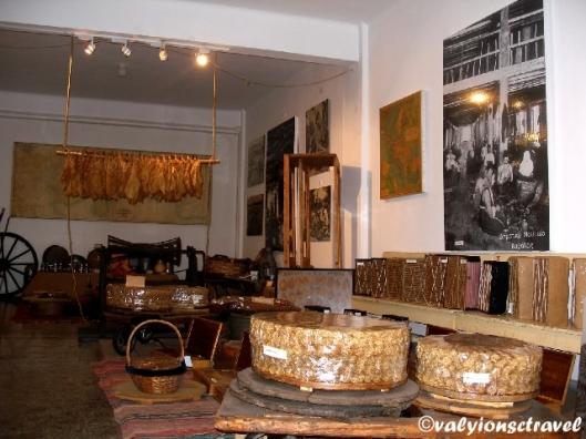 Tobacco Museum Kavala 03-1