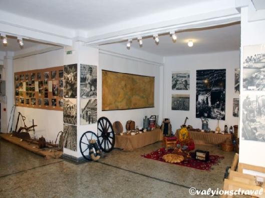 Tobacco Museum Kavala 04