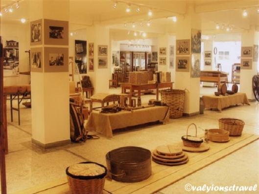 Muzeul Tutunului